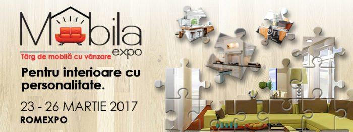 800 x 300 px - Mobila Expo - RO