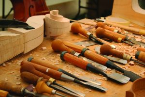 carving-tool-handles-720