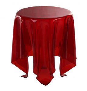 Replica-John-Brauer-Illusion-Side-Table-