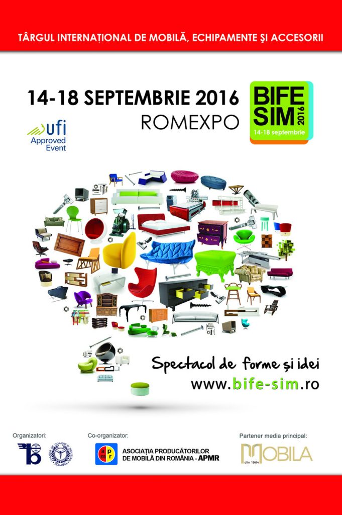 bife-2016