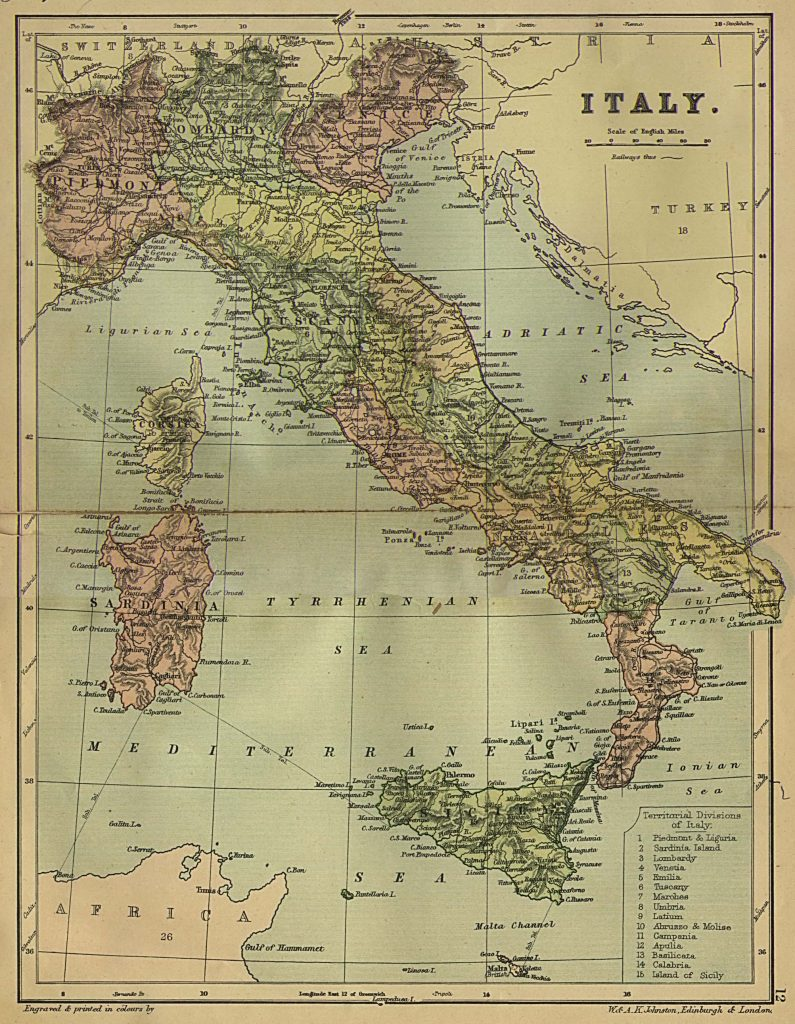 italy_world_atlas_1882