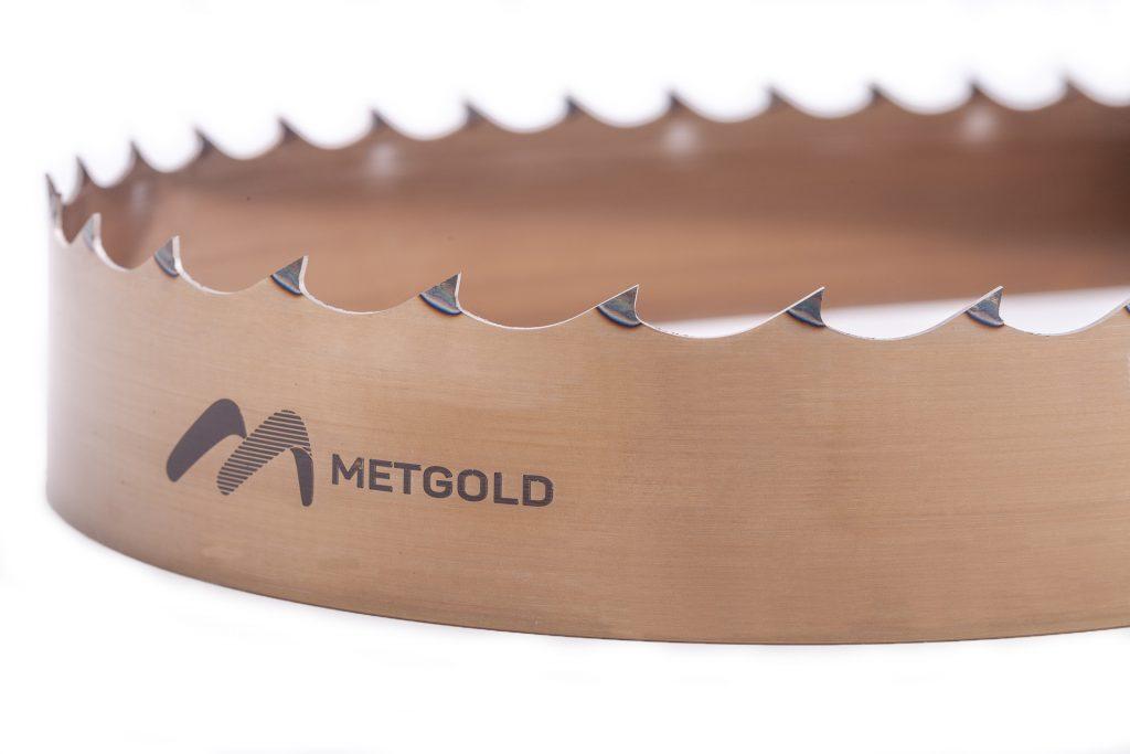 MetGold