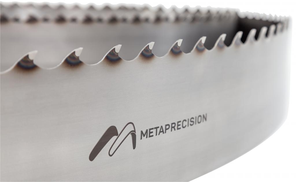 MetaPrecision