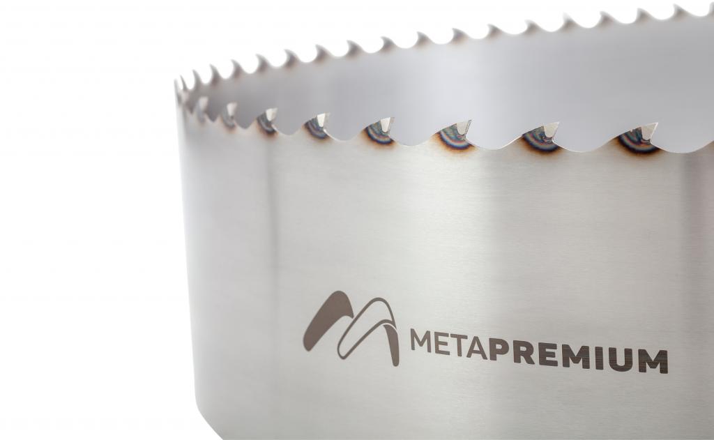 MetaPremium