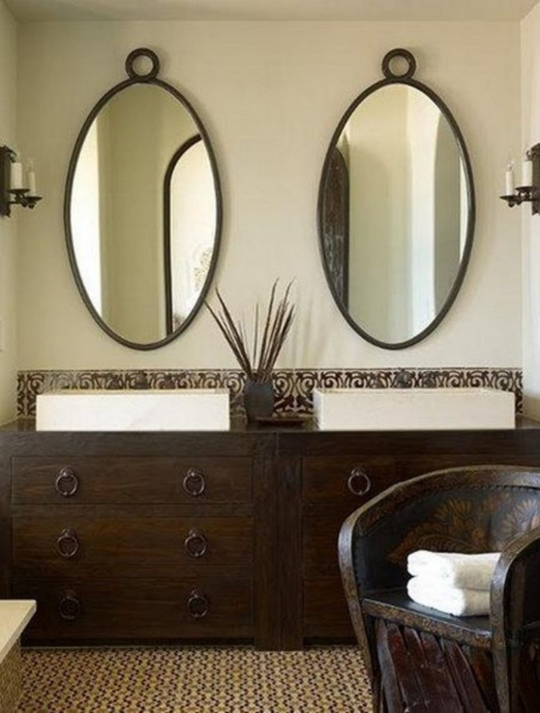 Shaped-Bathroom-Mirrors-Images-Oval-Bathroom-Mirror
