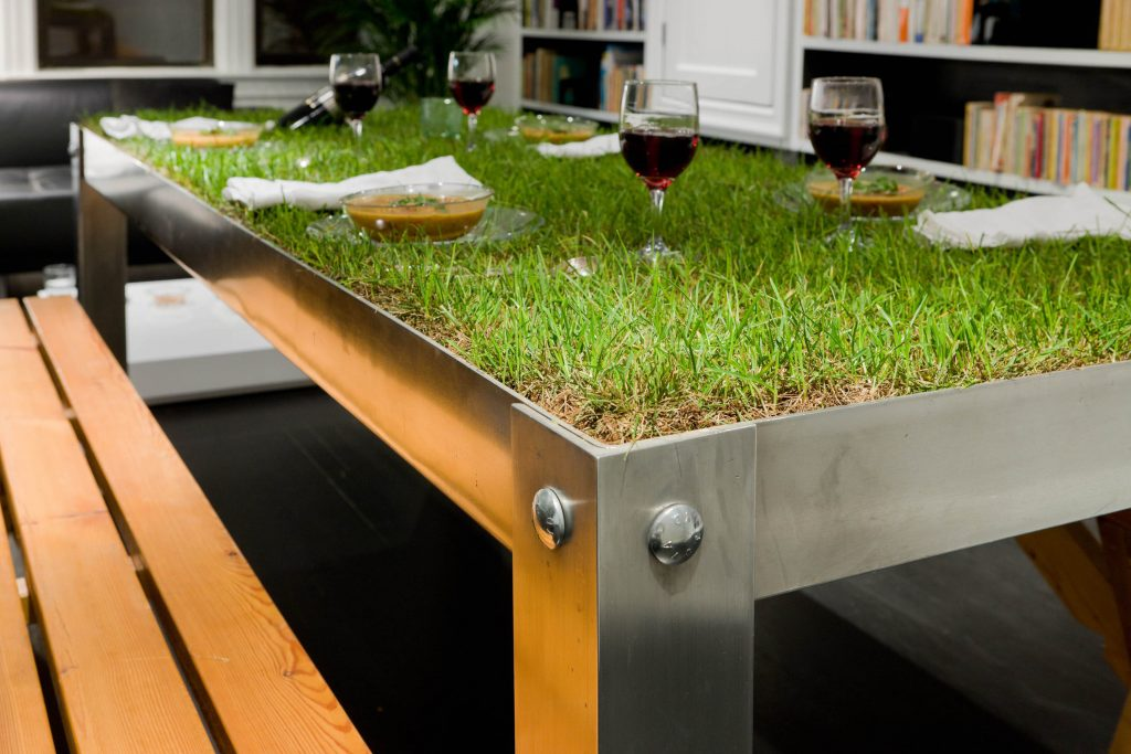 picNYC-TABLE-Iwan-Baan-1