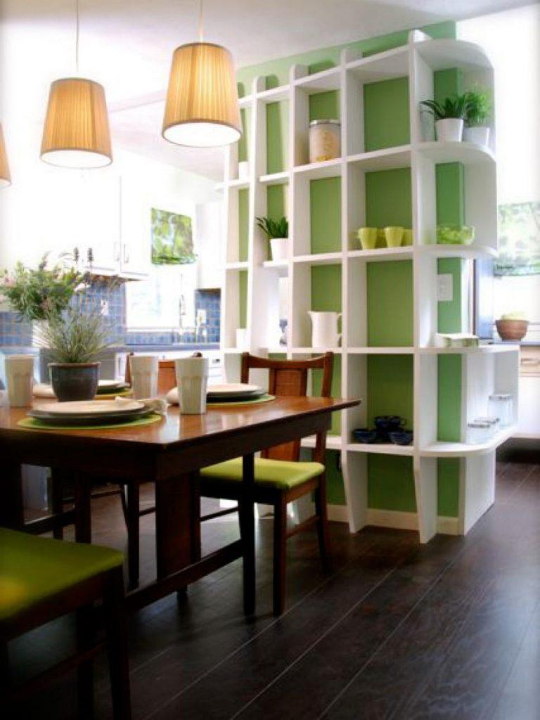 hdts-2509_dining-room-shelves-room-divider_s3x4-jpg-rend-hgtvcom-966-1288