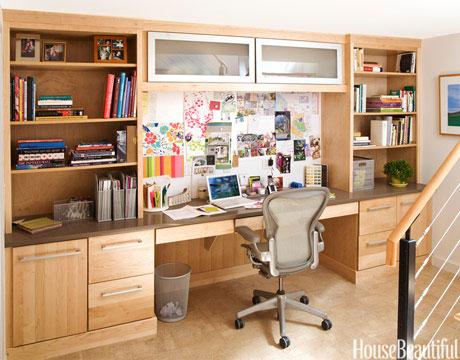 biroul-de-acasa-3