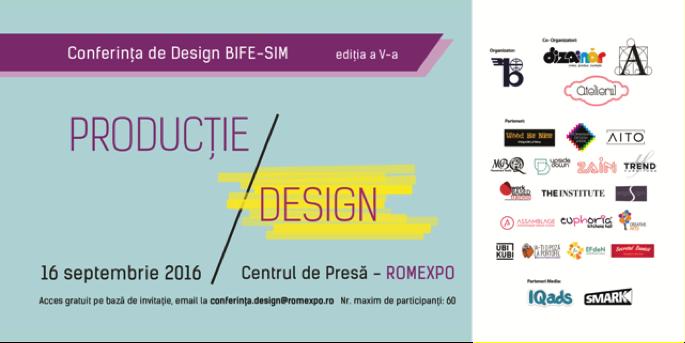 conf-design