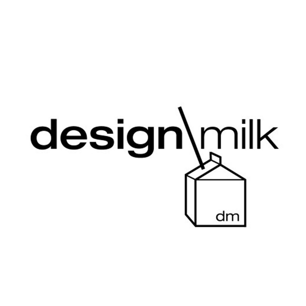 design-milk-logo1