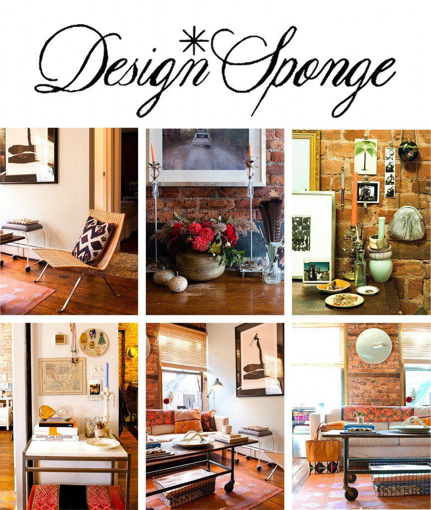 design-sponge-1