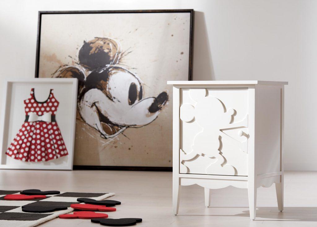 accesorii-desene-animate-ethan-allen-disney-collection-11