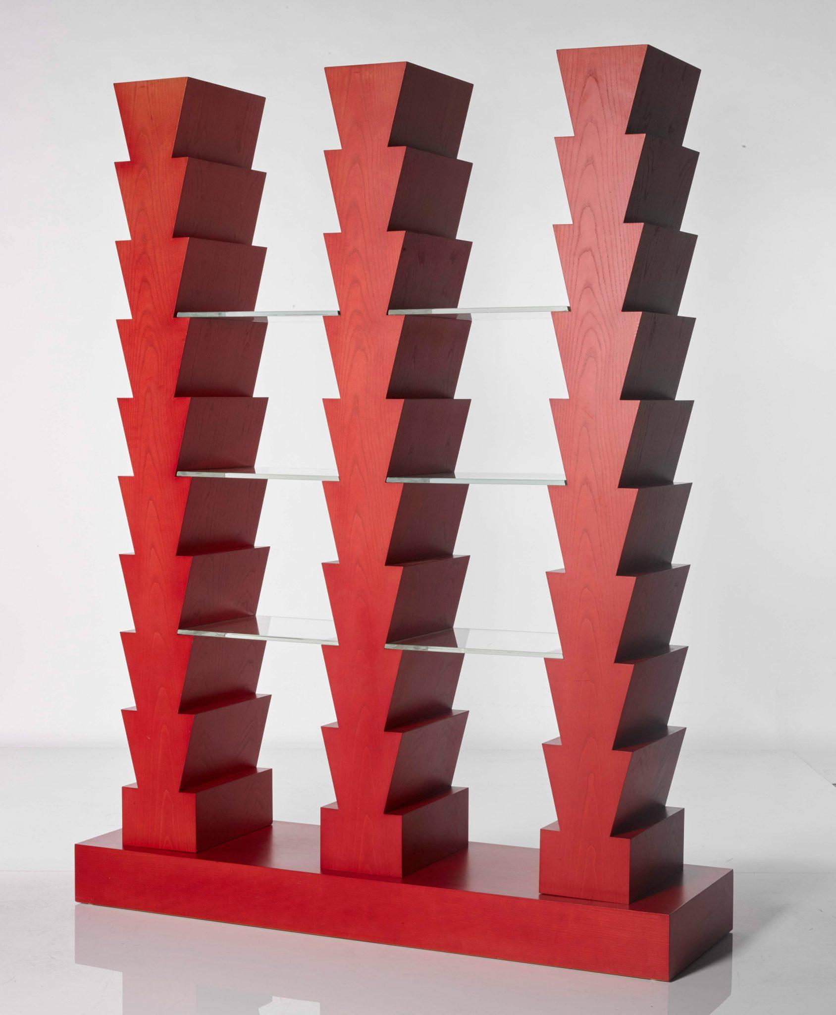 adesso-pero-bookcase-by-ettore-sottsass-designed-in-1992