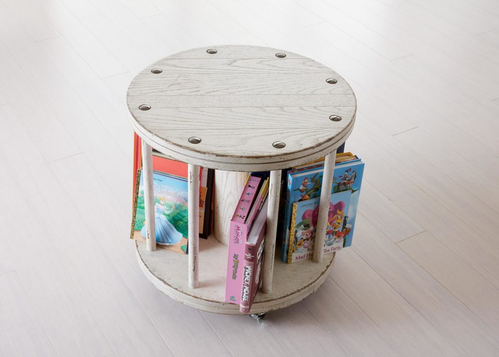 biblioteca-pentru-copii-design-mobila-ethan-allen-disney-collection-2