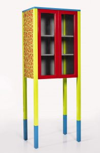 dantibes-cabinet-by-george-j-sowden-designed-in-1981