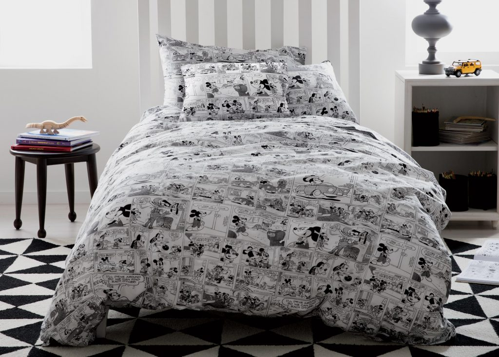 design-interior-ethan-allen-disney-collection-4