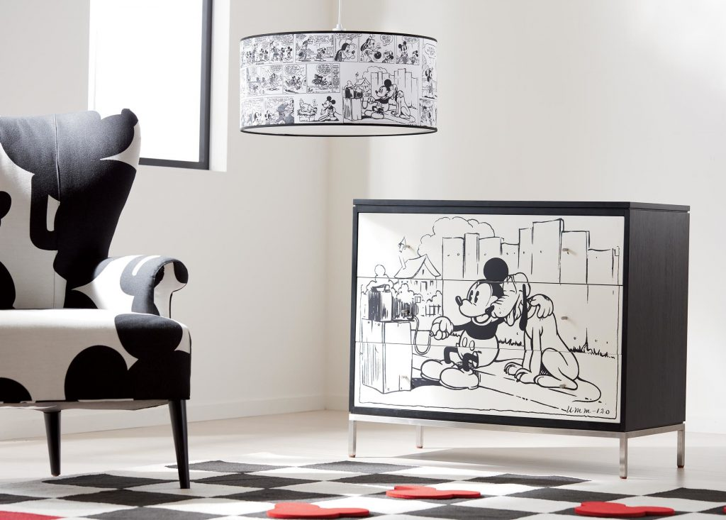 design-mobila-ethan-allen-disney-collection-3