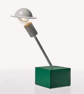don-table-lamp-by-ettore-sottsass-designed-in-1977