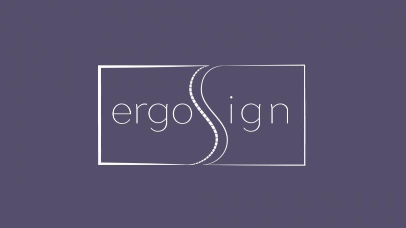 logoergosign_v3-810x456