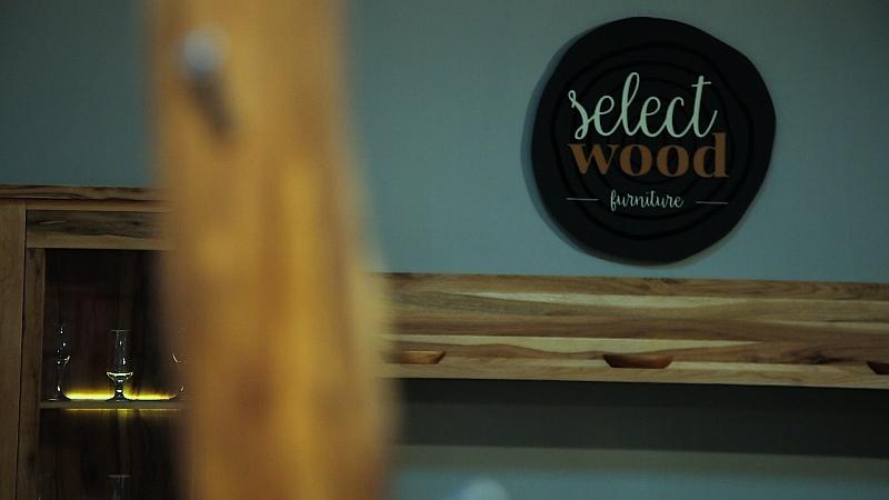 select-wood