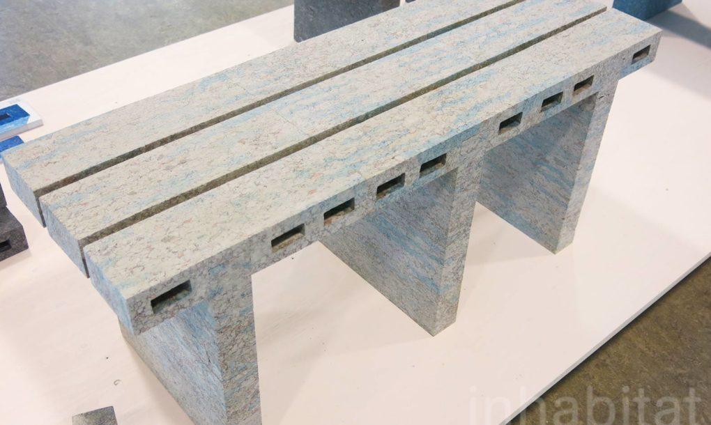 woojai-lee-recycled-newspaper-furniture-paper-bricks-1-1020x610