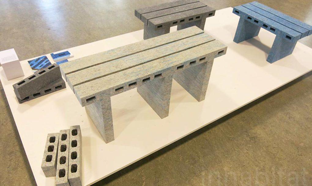 woojai-lee-recycled-newspaper-furniture-paper-bricks-2-1020x610