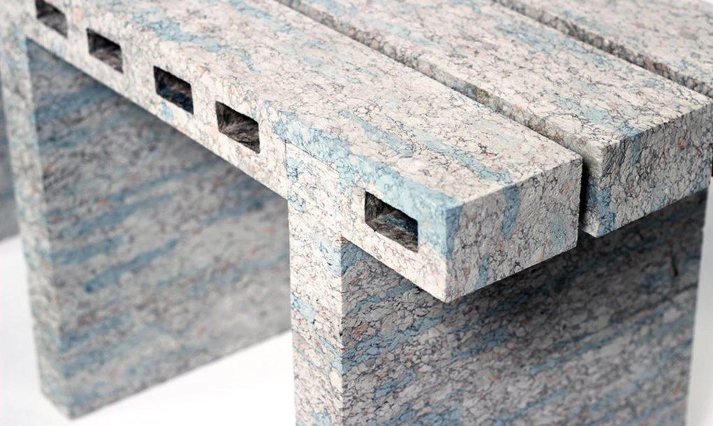 woojai-lee-recycled-newspaper-furniture-paper-bricks-4-1020x610