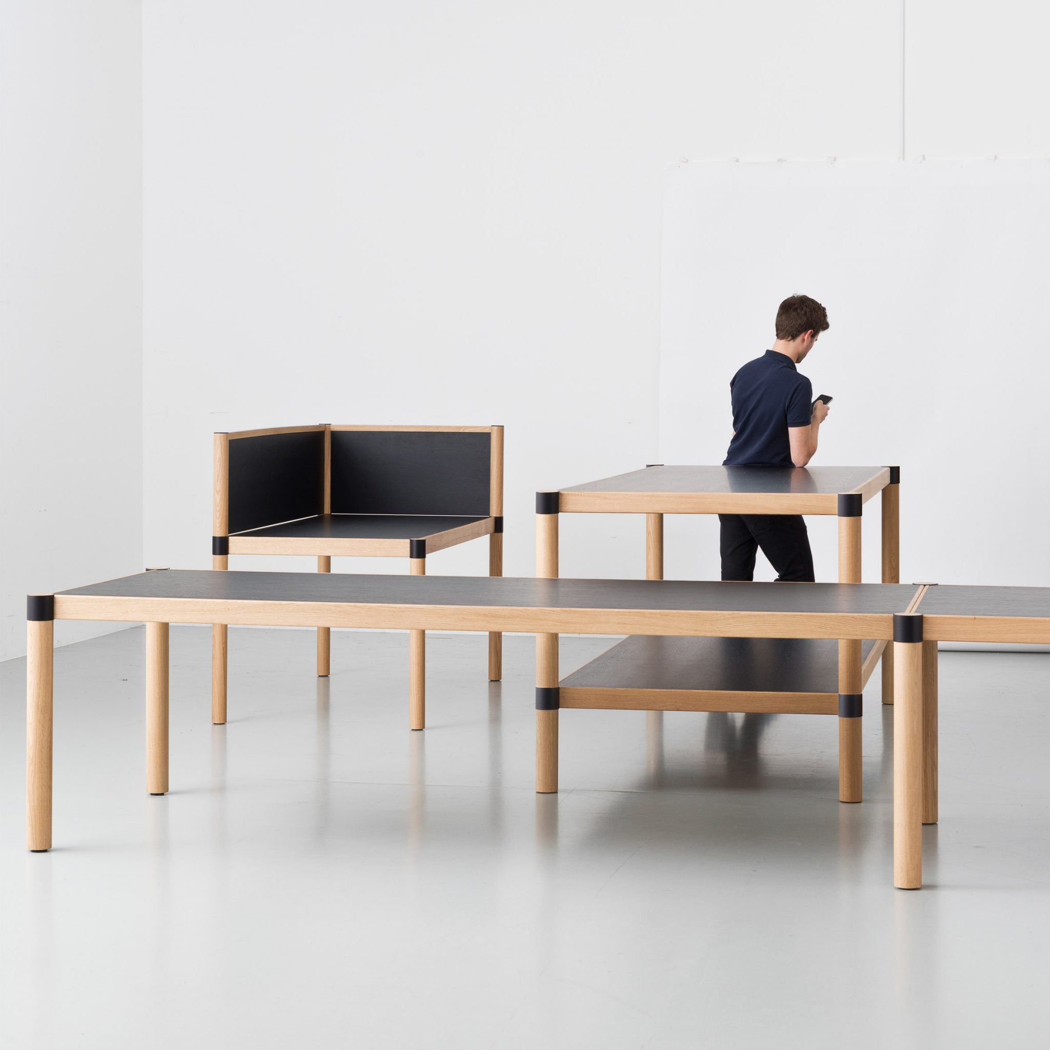 orgatec-bouroullec-brothers-vitra-design-office-furniture_dezeen_2364_col_7