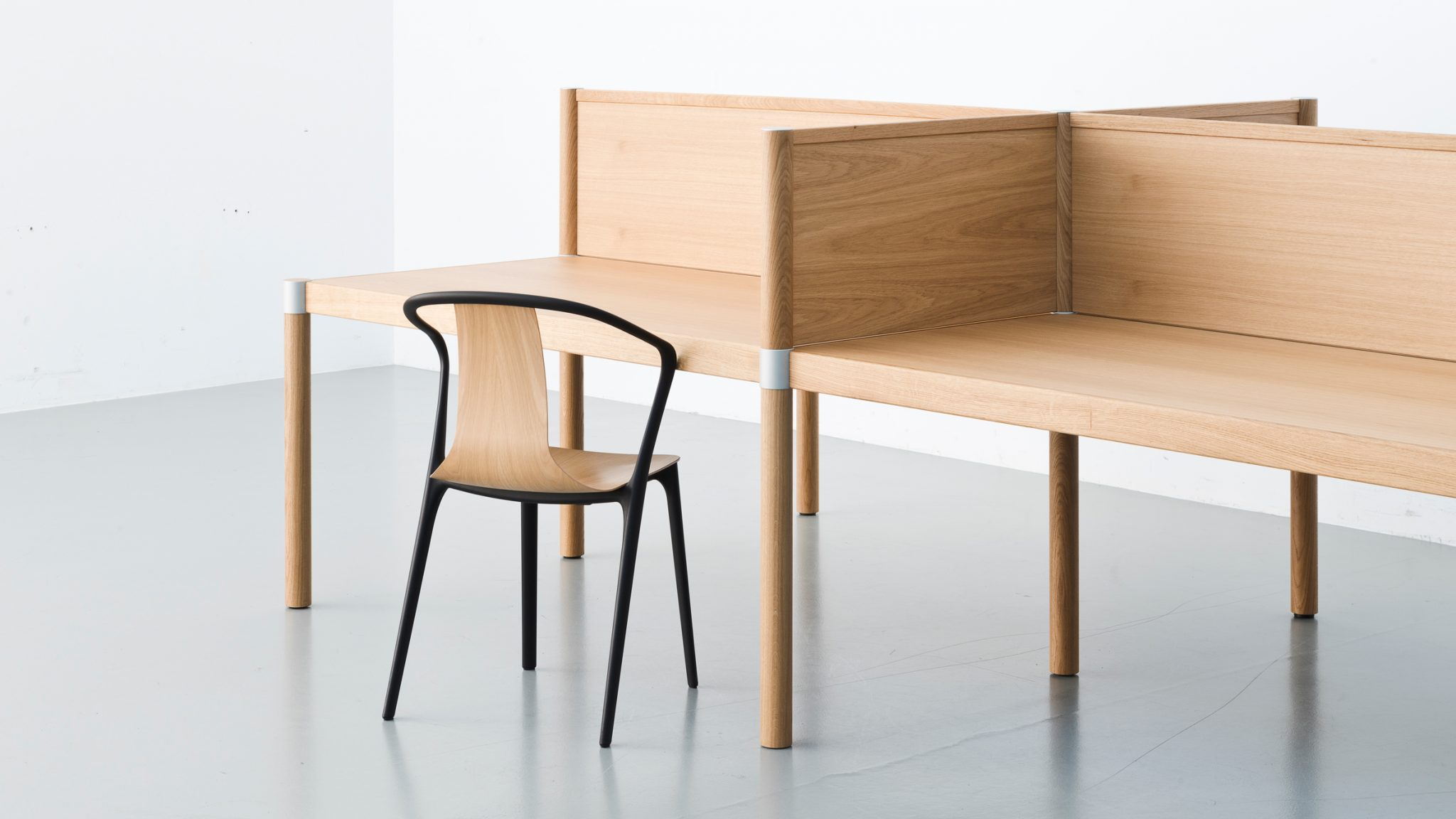 orgatec-bouroullec-brothers-vitra-design-office-furniture_dezeen_hero