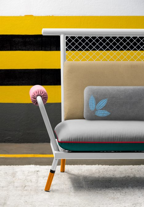 pk6-pk7-furnitures-signed-studio-paulo-kobylka-brasil_dezeen_2364_col_3-468x673