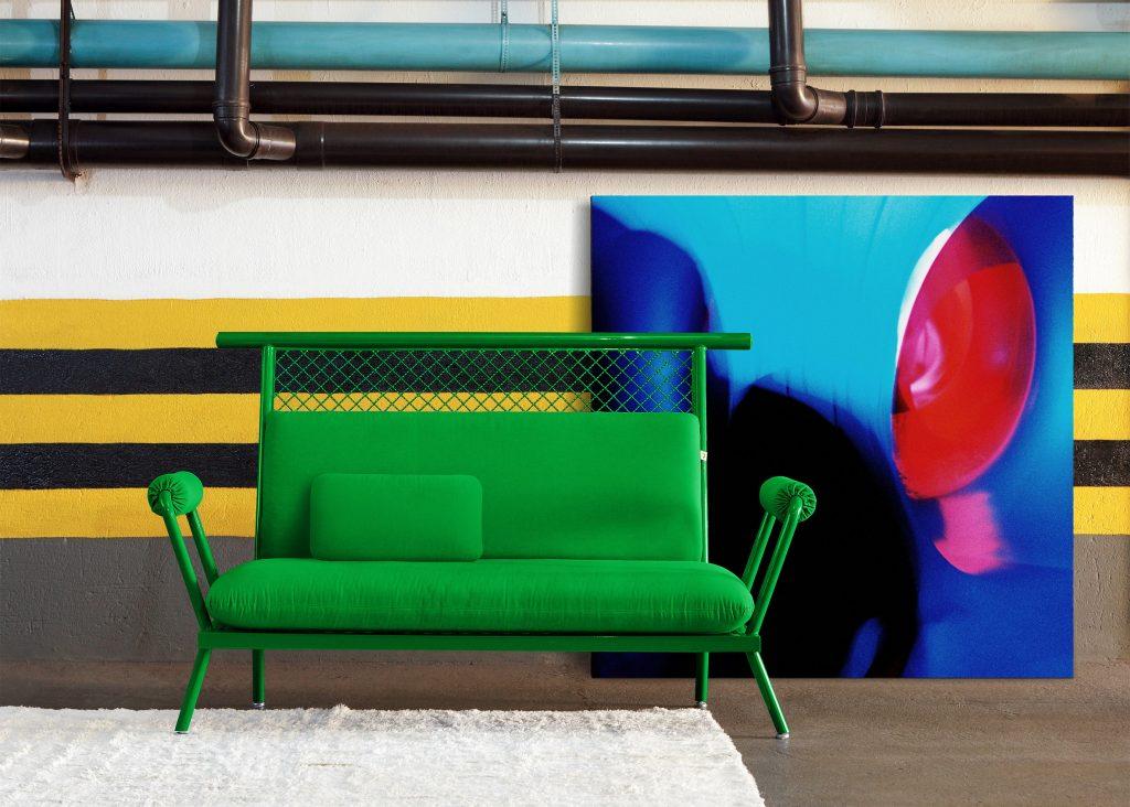 pk6-pk7-furnitures-signed-studio-paulo-kobylka-brasil_dezeen_2364_ss_0