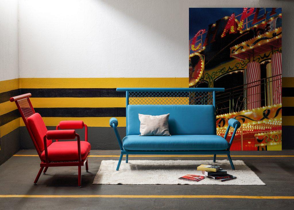 pk6-pk7-furnitures-signed-studio-paulo-kobylka-brasil_dezeen_2364_ss_1