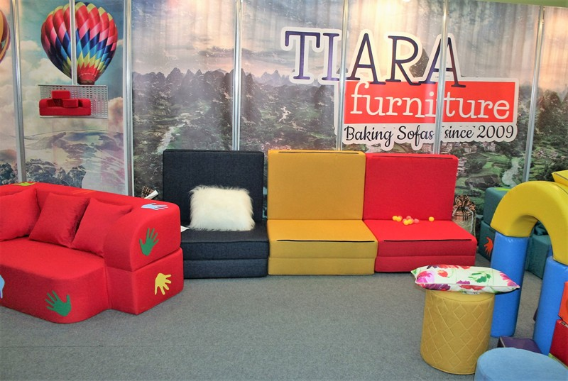 tiara-furniture