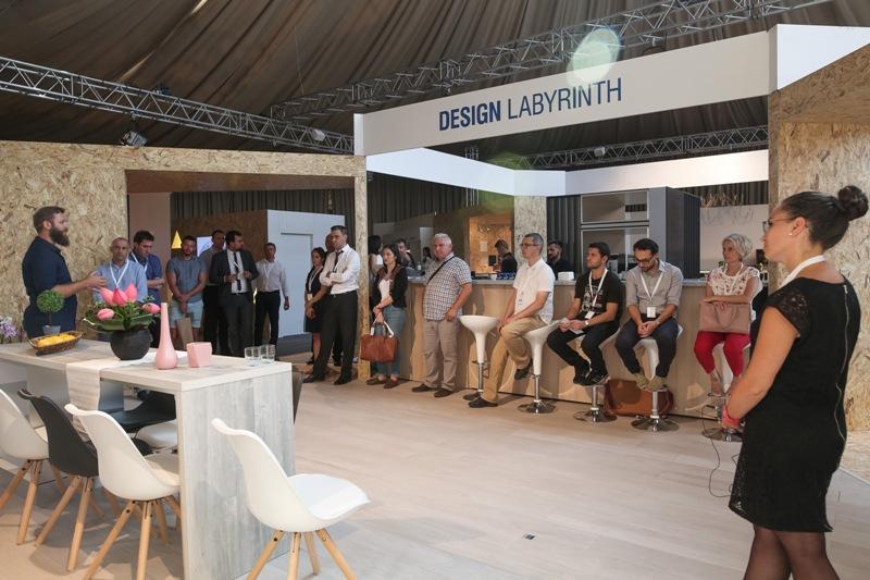 design-labyrinth-kronospan-14