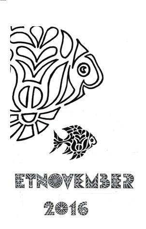 etnovember-2016