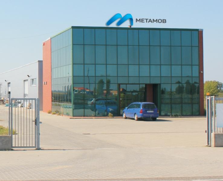metamob-cladire