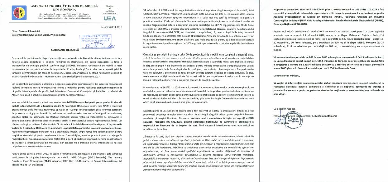scrisoare-deschisa-adresata-primului-ministru-dacian-ciolos
