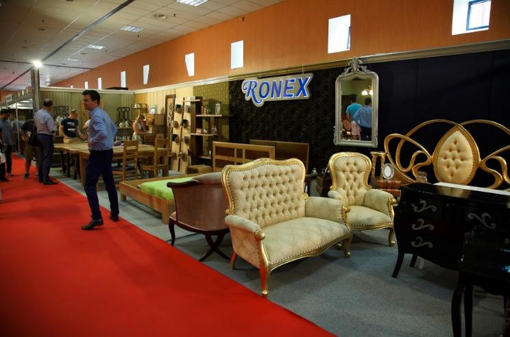 ronex-1