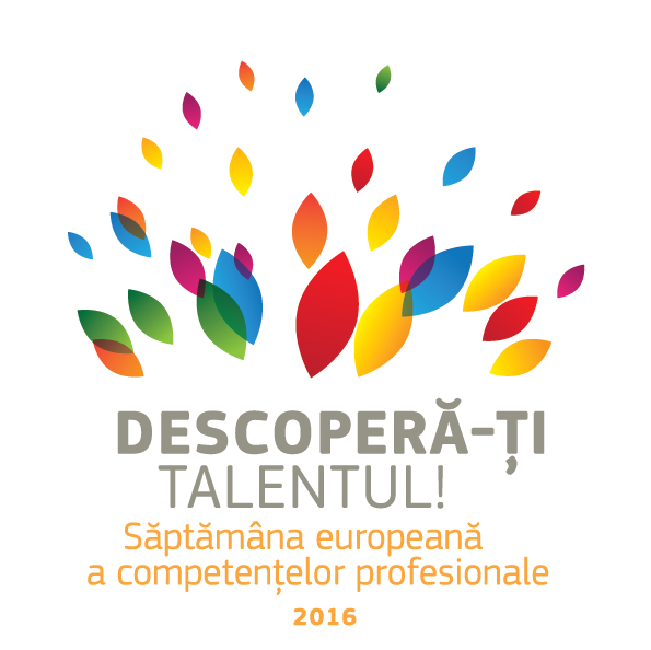 saptamana-internationala-a-competentelor-profesionale-2016