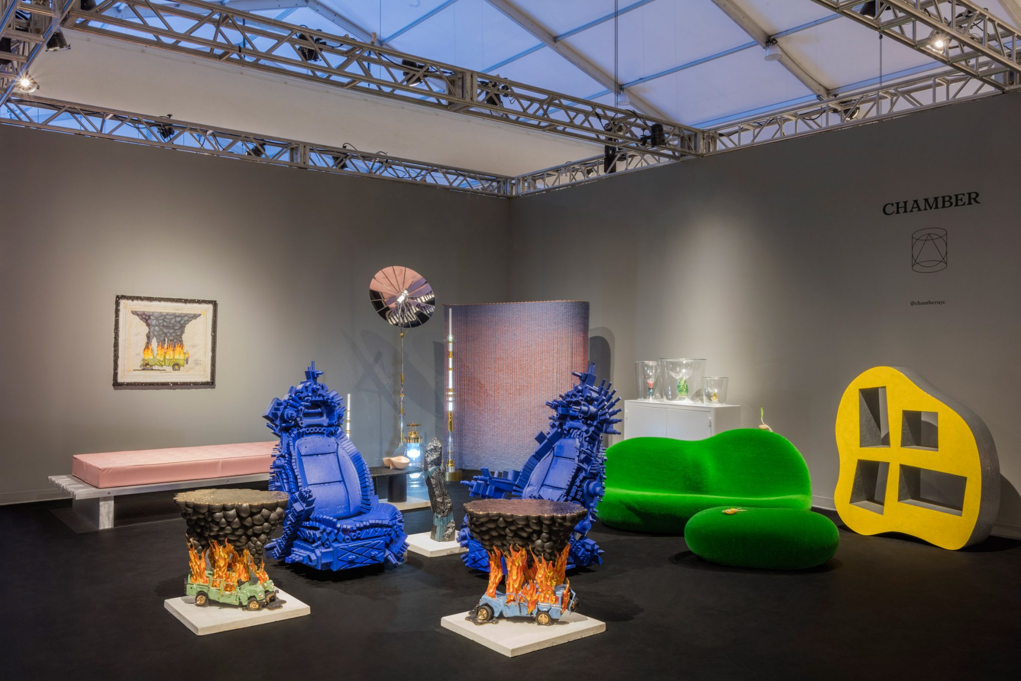 chamber-gallery-design-miami-furniture-installation-views-credit-lauren-coleman_dezeen_2364_col_7