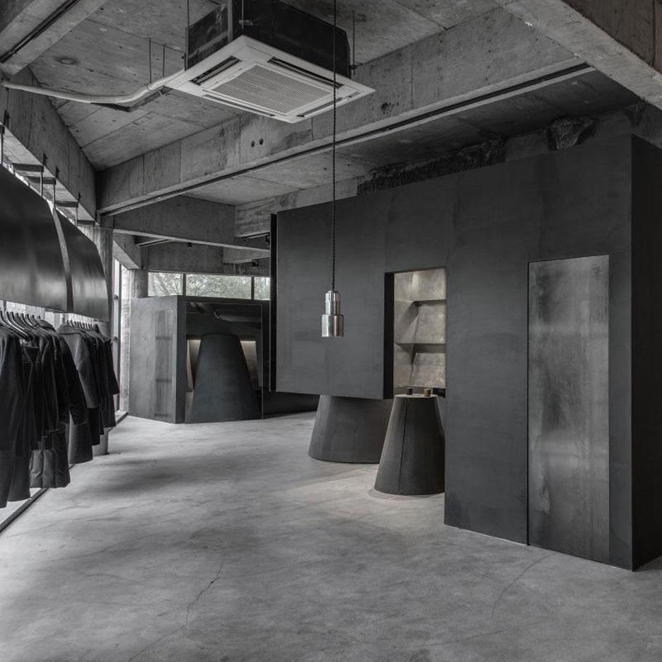 heike-fashion-store-an-design-hangzhou_dezeen_sq