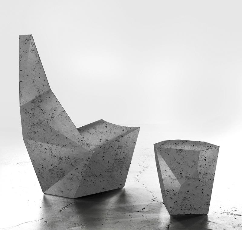 ivanka-concrete-qtz-3