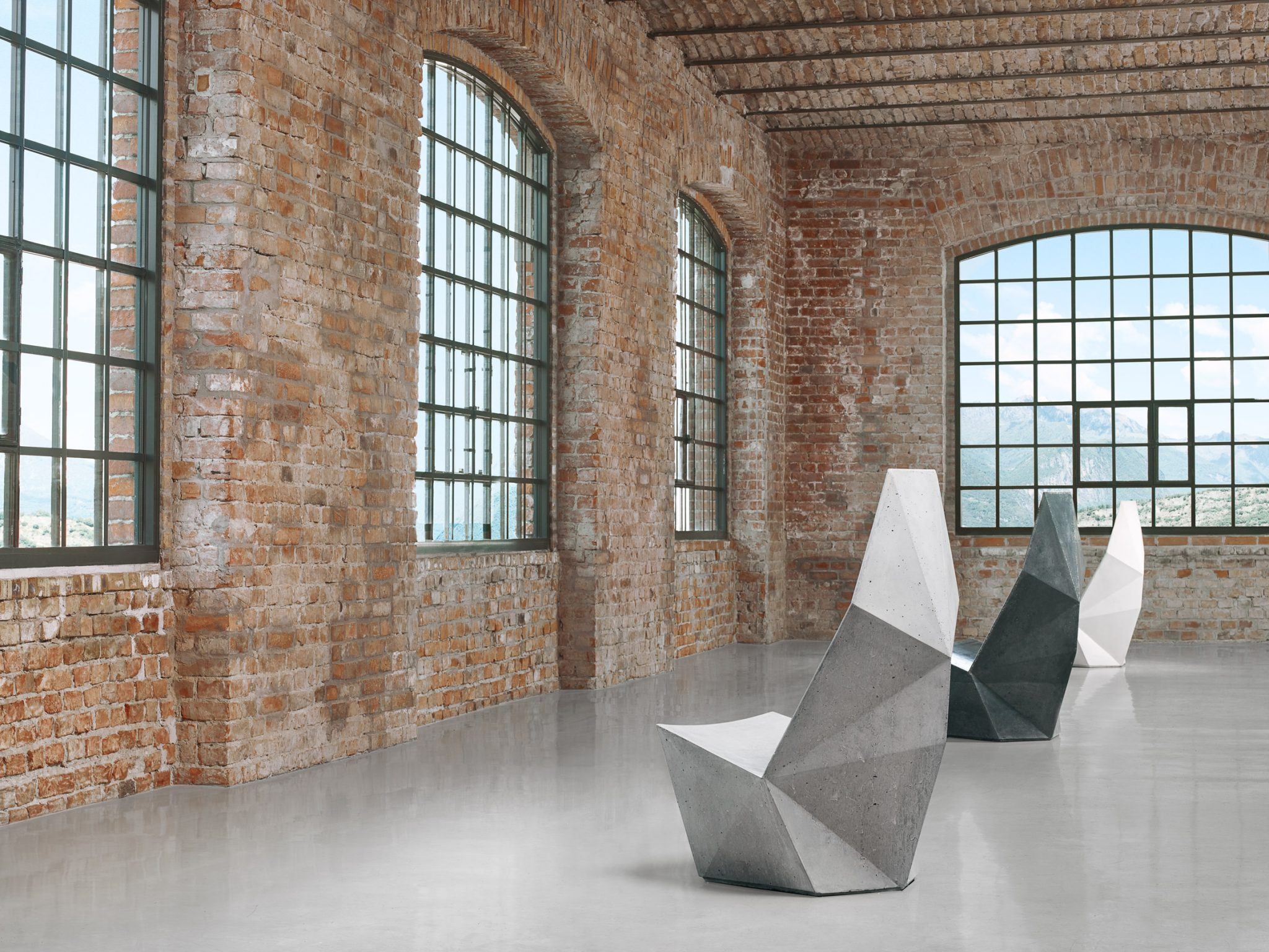 ivanka-qtz-concrete-edition-alexander-lotersztain-design-furniture_dezeen_2364_col_2