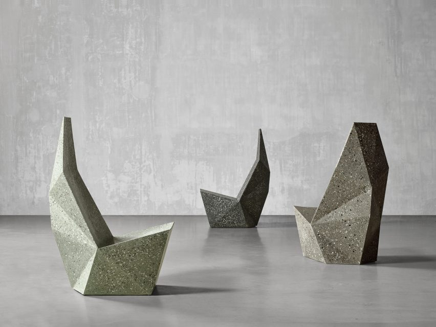 ivanka-qtz-concrete-edition-alexander-lotersztain-design-furniture_dezeen_2364_col_4-852x639
