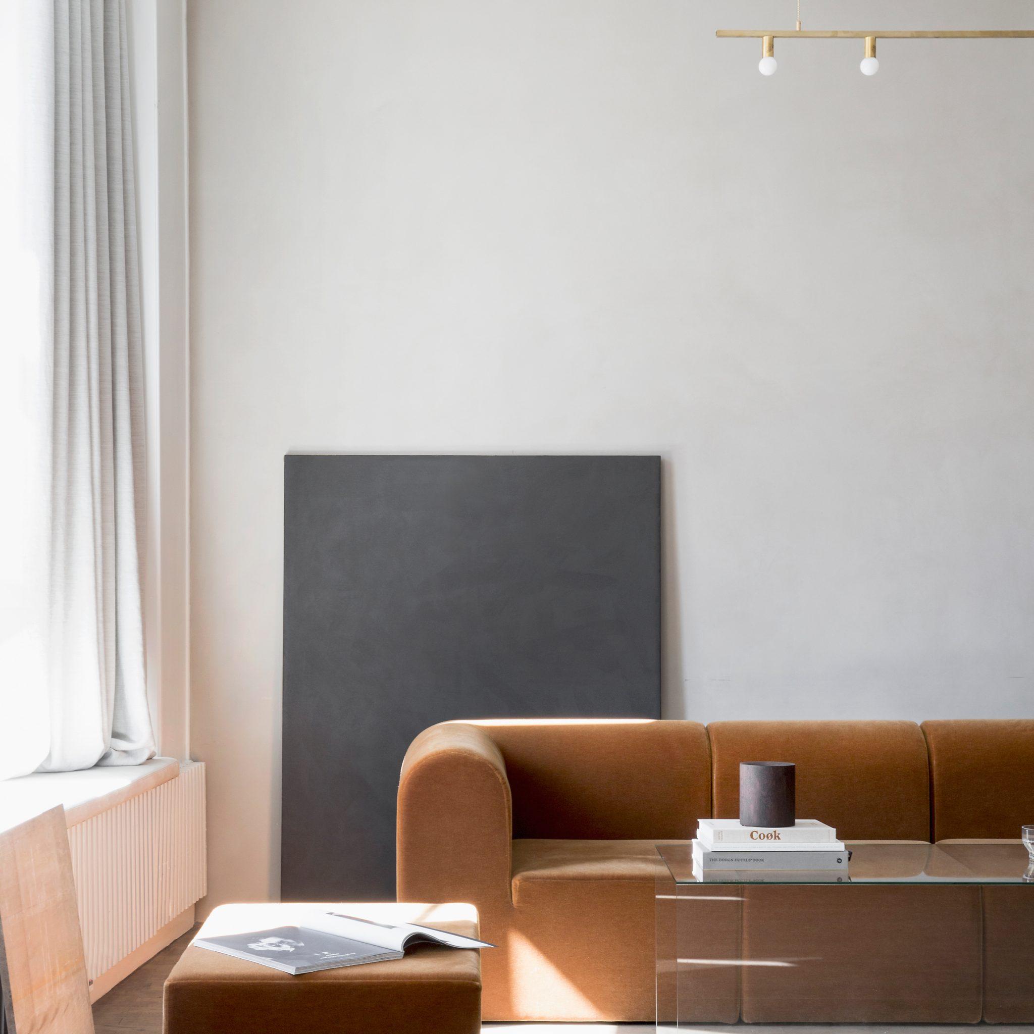 kinfolk-office_norm_architects_interiors_gallery_copenhagen_dezeen_2364_sq