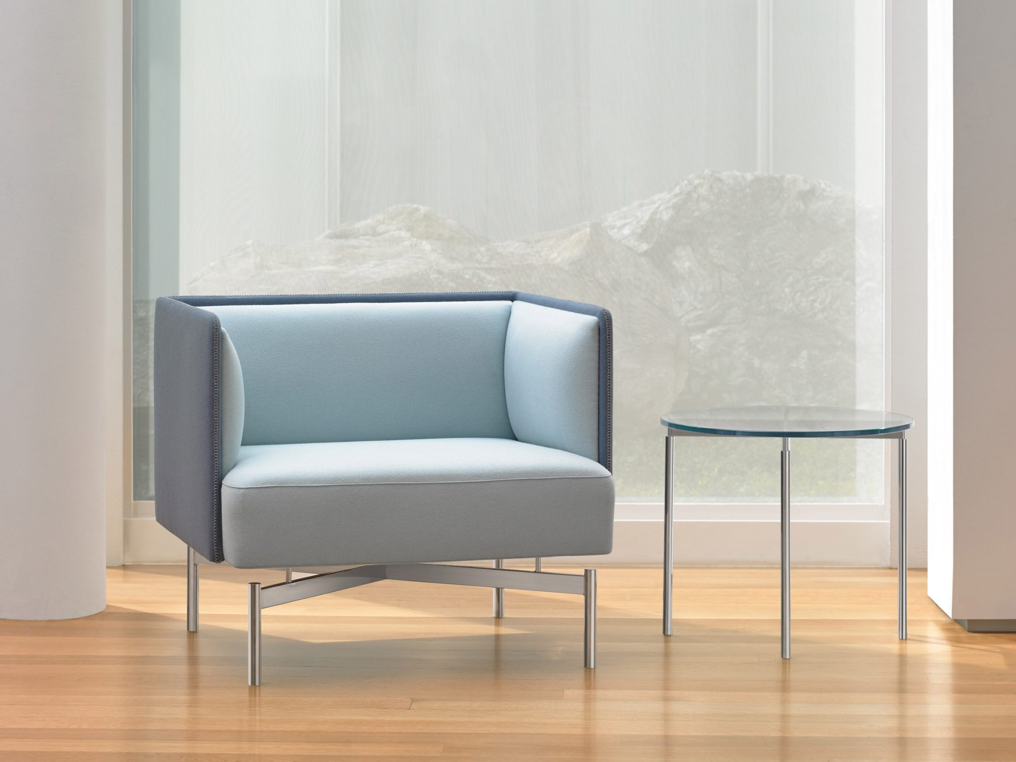 new-collection-charles-pollock-bernhardt-design-new-york-showroom-chair-furniture-design_dezeen_2364_col_1