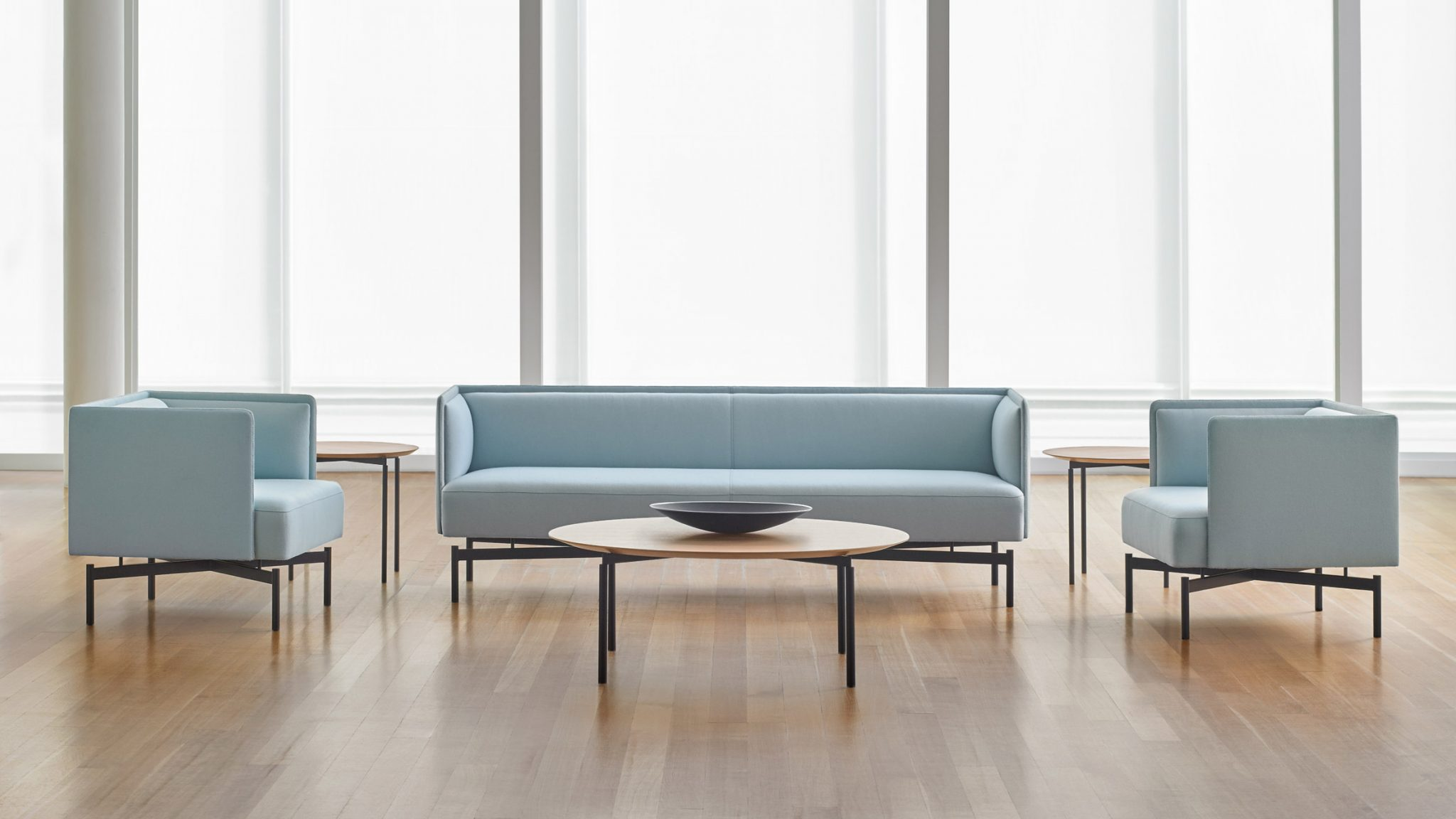 new-collection-charles-pollock-bernhardt-design-new-york-showroom-chair-furniture-design_dezeen_2364_col_4