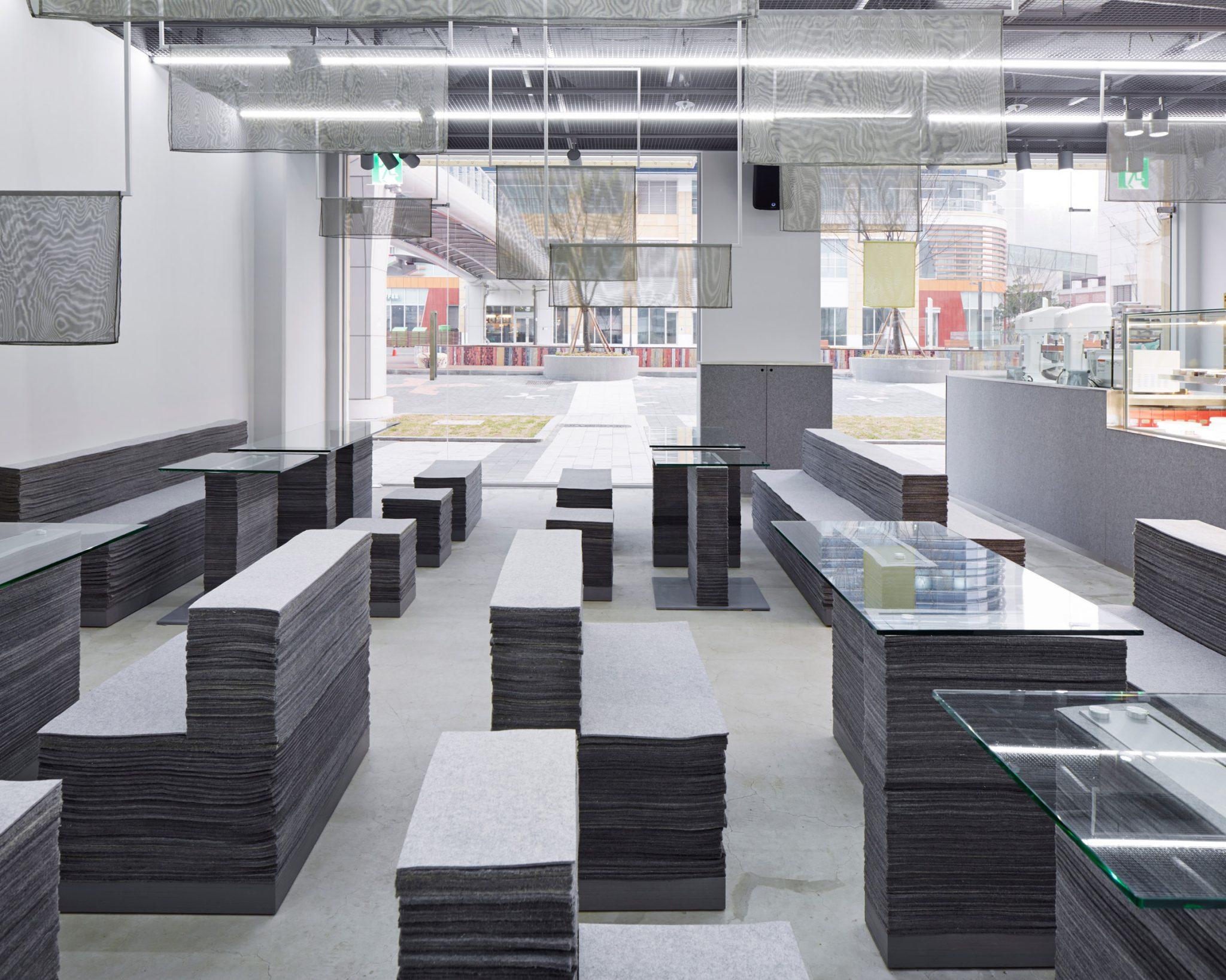 on-ne-sait-jamais-and-felt-series-nameless-architecture-interiors-south-korea_dezeen_2364_col_3