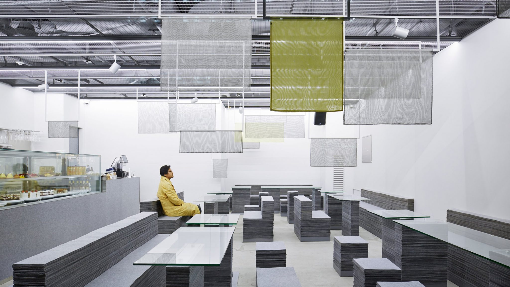 on-ne-sait-jamais-and-felt-series-nameless-architecture-interiors-south-korea_dezeen_hero