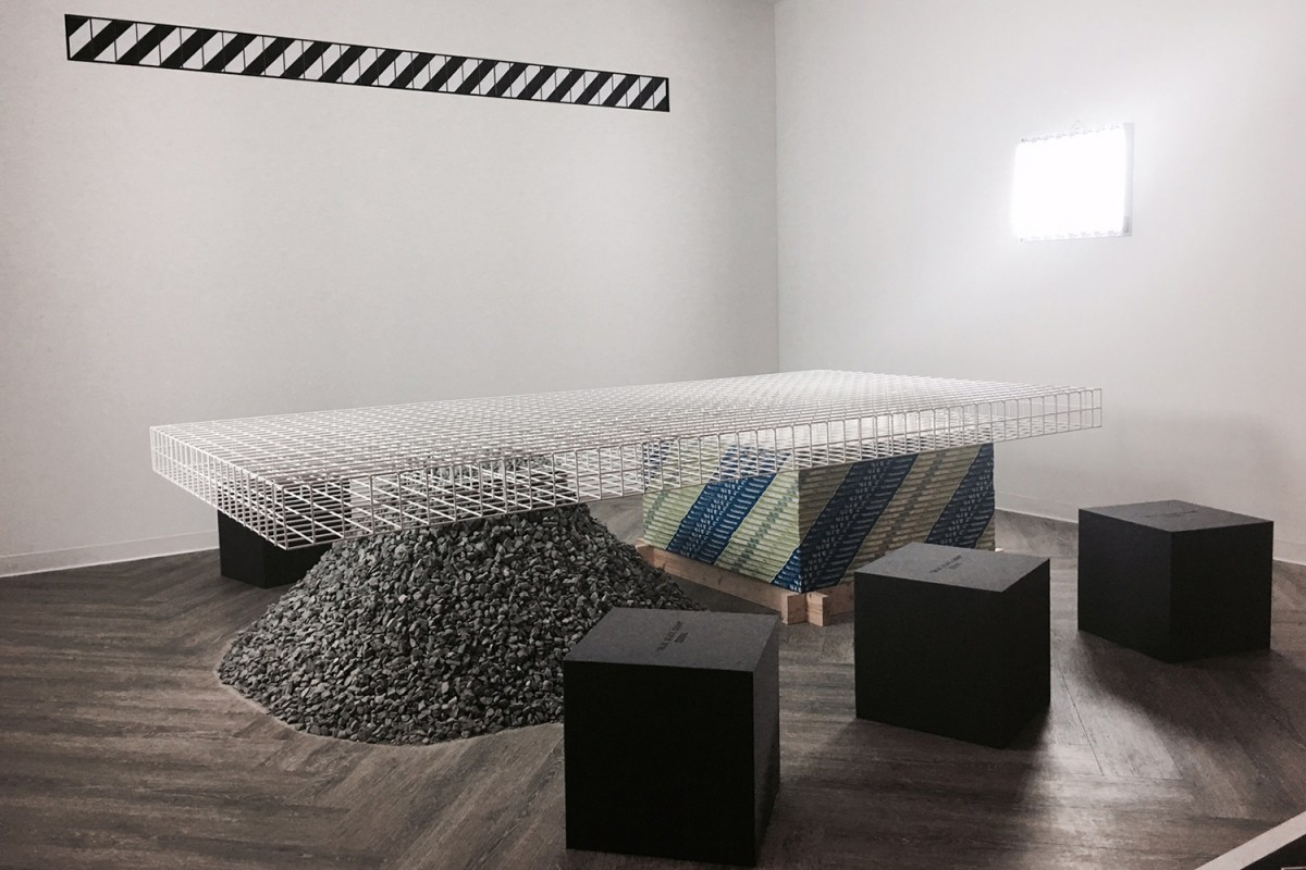 virgil-abloh-furniture-art-basel-miami-2016-01-1200x800